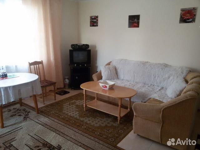 Купить квартиру за рубежом недорого в болгарии