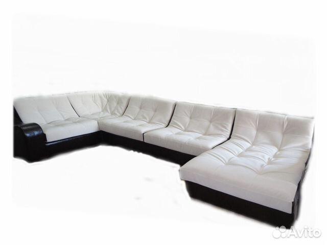 мебель белгород диваны угловые