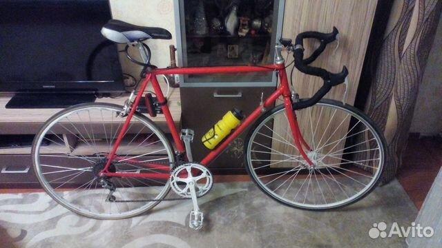 …Белье купить бу спортивный велосипед шоссейный на авито лучше заплатить дороже