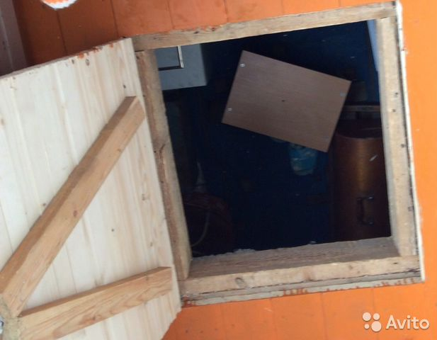 Остекление балконов в Цивильске, остекление балконов