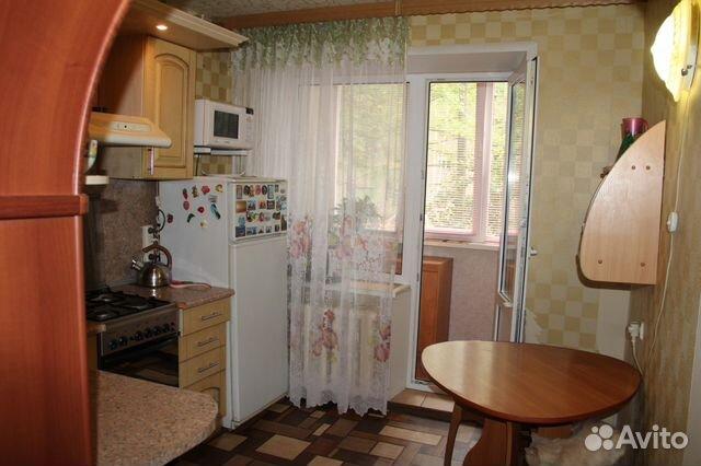 3-к квартира, 67 м², 1/5 эт.  89157190823 купить 3
