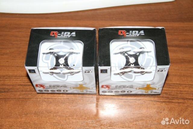 Допы phantom 4 pro на авито светофильтр нд32 dji цена с доставкой