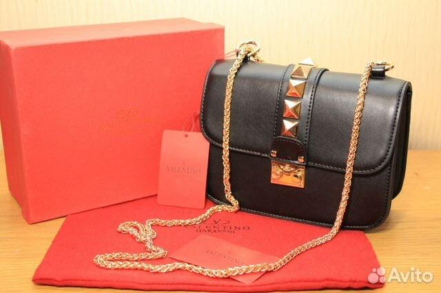 Givenchy сумки фурнитура с золотом