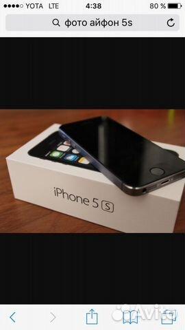 Айфон 5 s цена в брянске в медиа маркт - 987f