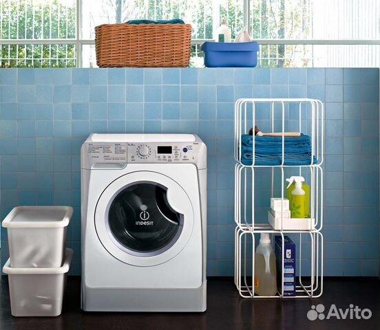 Ремонт стиральных машин варшавская обслуживание стиральных машин АЕГ Армянский переулок