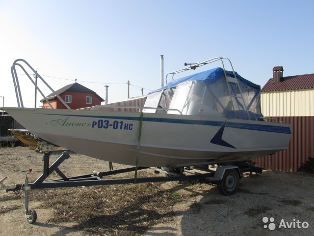 магазин робинзон в новокузнецке лодочные моторы