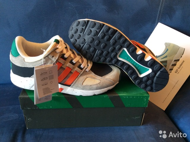 Adidas Equipment   Festima.Ru - Мониторинг объявлений b15a46f635e