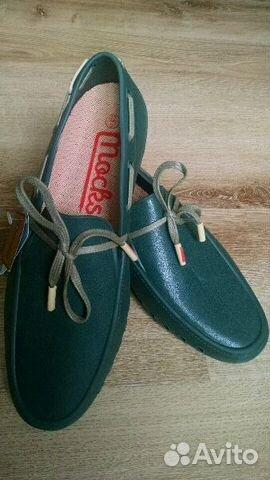 Обувь италия авито москва