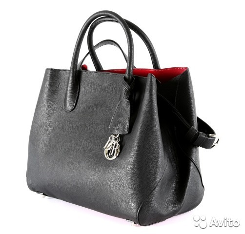 Сумка Dior-Женские сумки-FashionCo