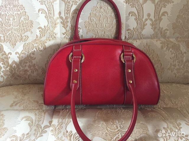 Сумки бренды конфискат сумки мужские louis