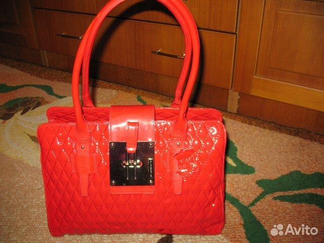 Сумки в Минске, купить сумку в интернет-магазине Bagzby