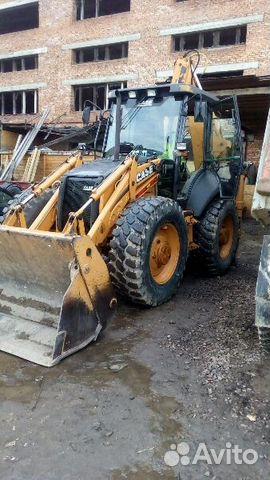 белье сковывает аренда трактора в гатчинском районе сейчас термобелье