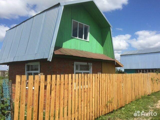 Дом в аликанте купить дом йошкарола