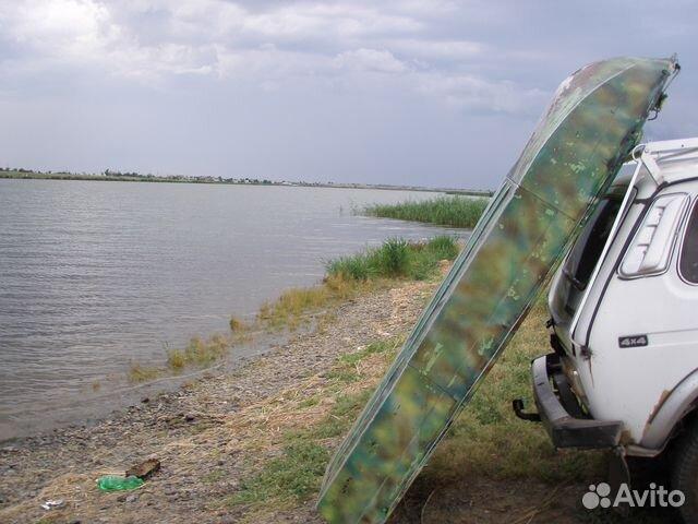 лодка романтика в ростовской области