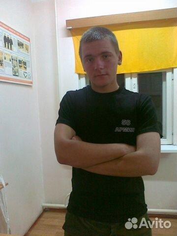 Работа Вахтер в Москве вакансии Вахтер в Подмосковье