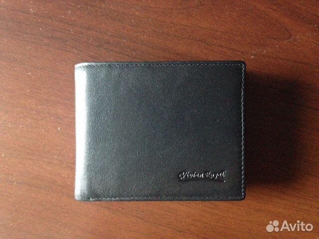 7f958e649146 Новый, кожаный, кошелек, портмоне vivian royal купить в Москве на ...