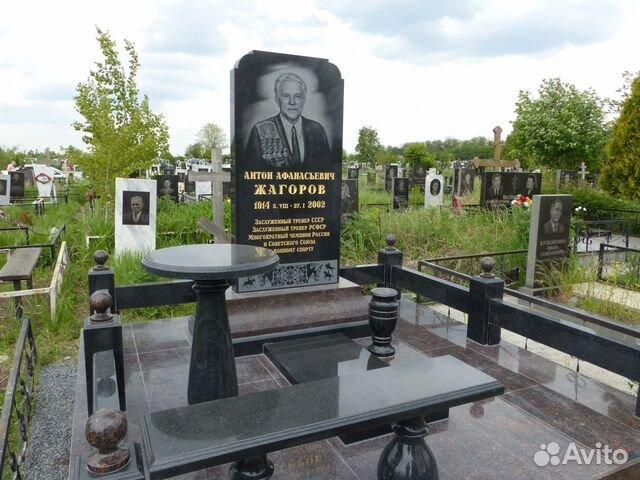 сколько стоит мраморный памятник на могилу