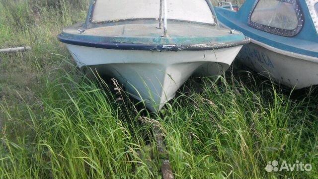 купить лодку пвх под мотор бу в краснодарском крае