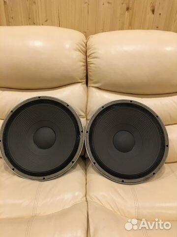 виды пассивный радиатор в акустике если
