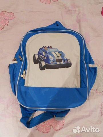 Магазины сумок, портфелей в г Орехово-Зуево Ищете где