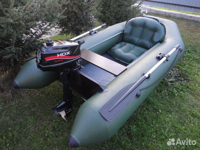 лодки продажа лодок в сургуте