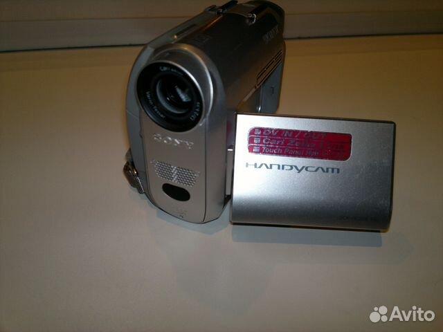 DCR-HC20 NTSC USB WINDOWS 8 DRIVER DOWNLOAD