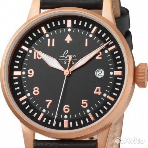 швейцарские ломбард мужские часы