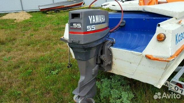 электромотор для лодок купить в казани