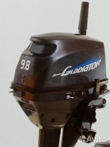 лодочные моторы на томске адреса