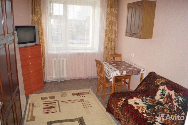 Сниму комнату в сургуте на авито