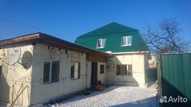 сниму частный домв ъабаиовске от чатника белье может справиться