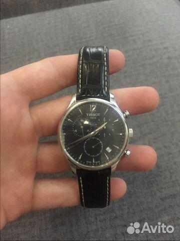 Купить швейцарские часы в белостоке