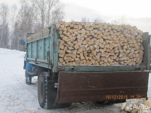 знакомства на авито в красноярском крае