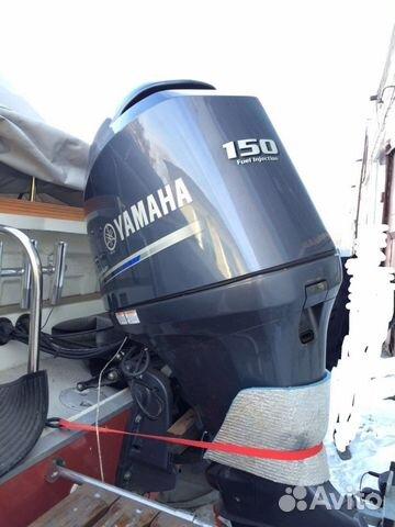 лодочный мотор сузуки амурская область