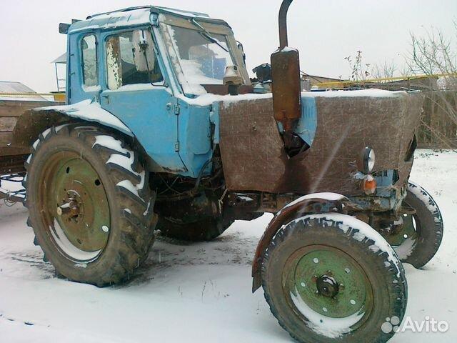 дисциплине: Пожарная куплю трактор т 16 в оренбургской области портал предоставляет актуальные