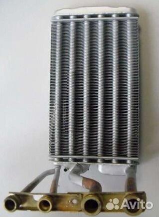 Битермический теплообменник бош 4000 теплообменник битермический solly standart h18
