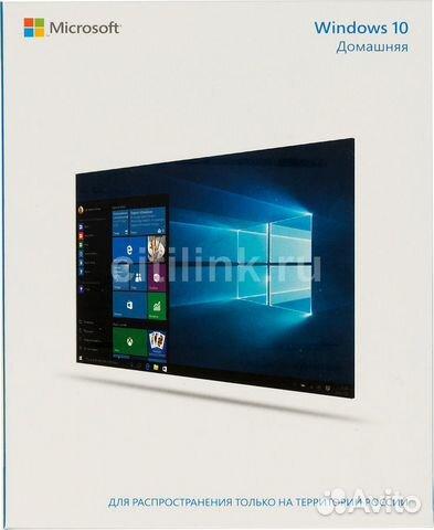 Купить Windows 7 Windows 8 Windows 10