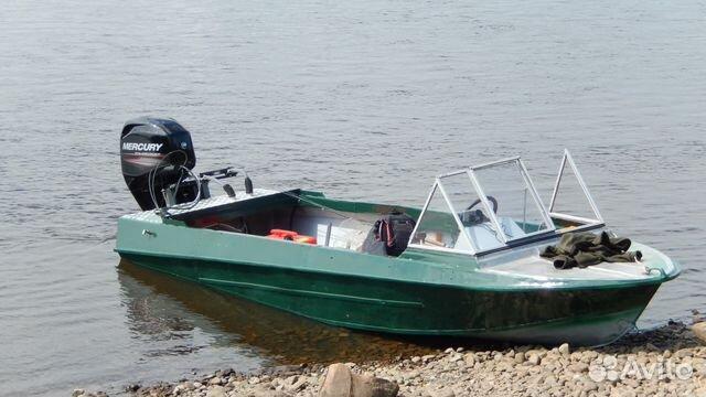 водомет лодки пвх красноярск