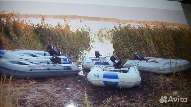 производство пластиковых лодок в самаре