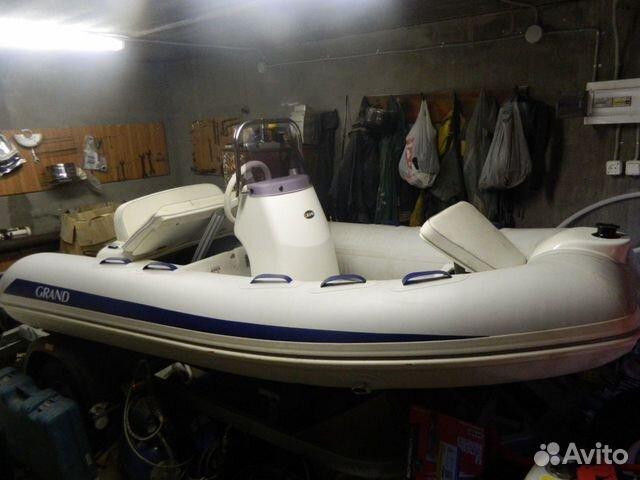 лодка пвх купить в конаково
