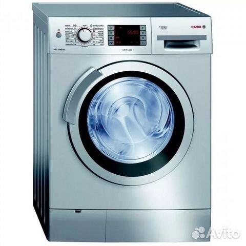 Обслуживание стиральных машин bosch Фестивальная улица сервисный центр стиральных машин АЕГ Полежаевская