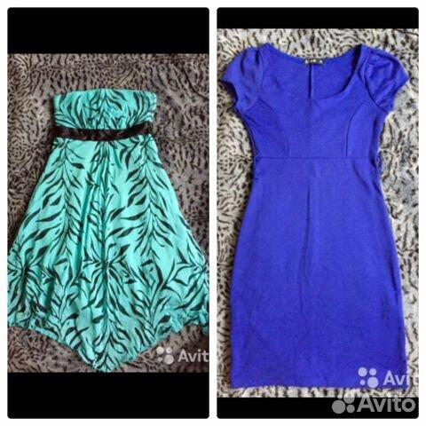 Женская одежда больших размеров тимирязевская