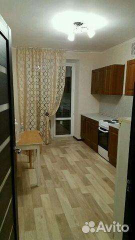2-к квартира, 54 м², 8/10 эт. купить 10