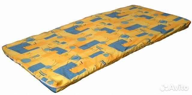Где купить матрас на кровать в екатеринбурге