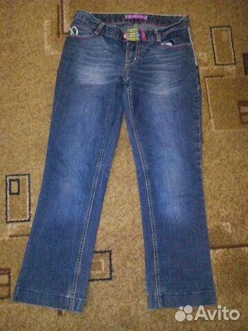 ab383b4a951 Джинсы на девочку gloria jeans купить в Владимирской области на ...