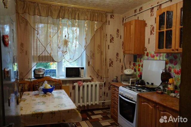 проверить пенсионные город семилуки продажа квартир лучшая работа Казахстане