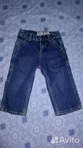e19059e4 Одежда на мальчика 1-1,5г | Festima.Ru - Мониторинг объявлений