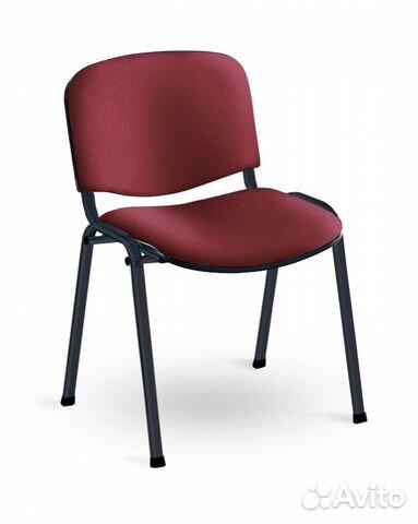 Кресла стулья салатовый стационарный иткань для офиса фото
