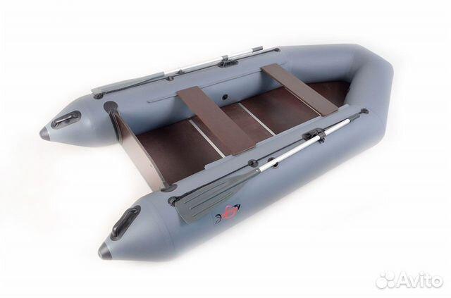 фурнитура для тента лодок пвх спб