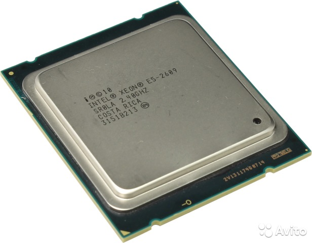 INTEL D845PEBT2 ETHERNET WINDOWS VISTA DRIVER DOWNLOAD